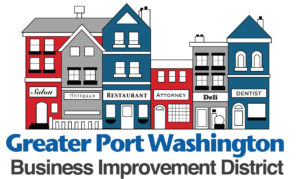 Port Washington Businesses