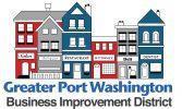 Port Washington Businesses