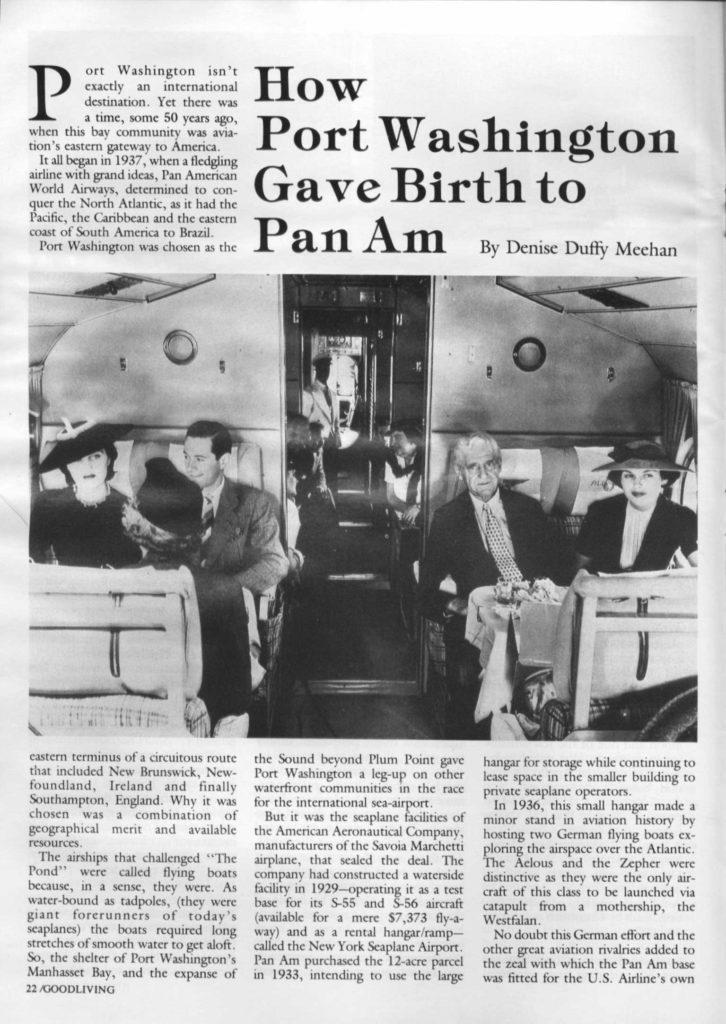 Pan Am Article - PWBID