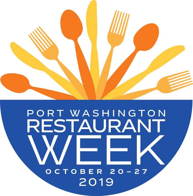 Restaurant Week Pwbid