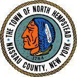 Town of North Hempstead logo